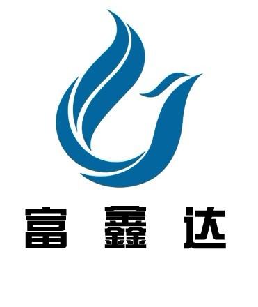 武汉富鑫达液压气动设备有限公司