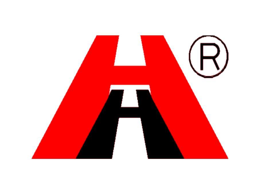 logo 标识 标志 设计 矢量 矢量图 素材 图标 907_680