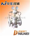 YK43F气体减压阀 液化气减压阀