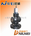 YD43H-YD43H高灵敏度蒸汽减压阀
