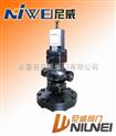 YD13H-YD13H内螺纹高灵敏度蒸汽减压阀