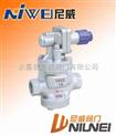 YG13H-YG13H内螺纹高灵敏度蒸汽减压阀