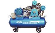 供应高压空压机W-0.6/25