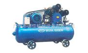 供应高压空压机W-0.5/30