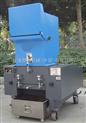 塑料粉碎机-塑料粉碎机,强力塑料粉碎机
