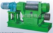 橡胶锤磨机