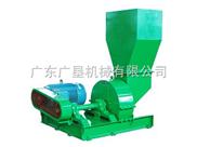 橡胶转盘式锤磨机,橡胶机械,橡胶设备