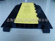 SY-XJHXC-5C15T-橡胶护线槽