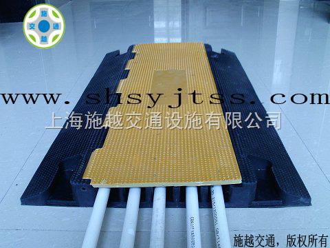 电线线槽板-产品报价-上海施越交通设施有限公司