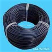 供应YZ橡套电缆,YZW橡套电缆