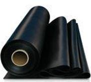 工业橡胶板、橡胶平板作用、用途有哪些?