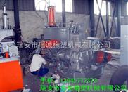 齐全-小型密炼机|试验型密炼机