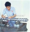 PO挤出机螺杆料管,PO造粒机螺杆料筒