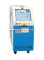 上海模温机,上海油循环模温机,水循环模温机