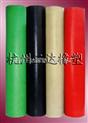 彩色橡胶板 绝缘橡胶板  耐高温硅橡胶板