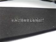 耐老化橡胶板 耐腐蚀橡胶板 防滑橡胶板