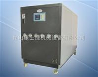 低温食品冷冻机