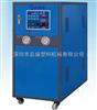 工业冷水机,水冷式冷水机,低温冷水机