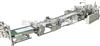 SJ120ABS片材生产线