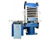 XLB-D900×1500×4/6.00橡塑发泡机-EVA发泡机